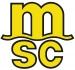 Компания «MSC»