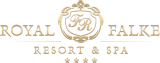 Отель «Royal Falke Resort & Spa»