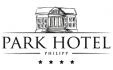 Парк Отель «Филипп»