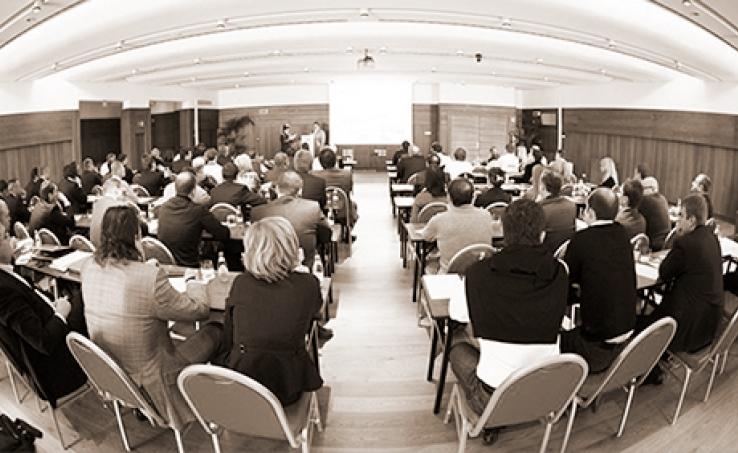 public://biznes-meropriyatiya.jpg